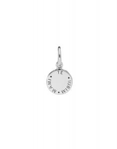 Bijuterie Argint Family R3AT6EA0A403X7V00