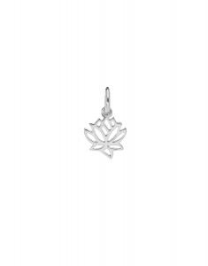 Bijuterie Argint Nature R3ASAVA0A400L7V00