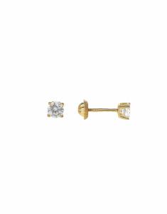 Bijuterie aur I12-I5SZE0039-III-FCZ-p