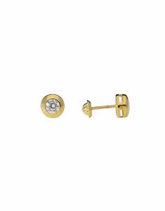 Bijuterie aur VX3-VX3SZE0022-III-FCZ-LP-p