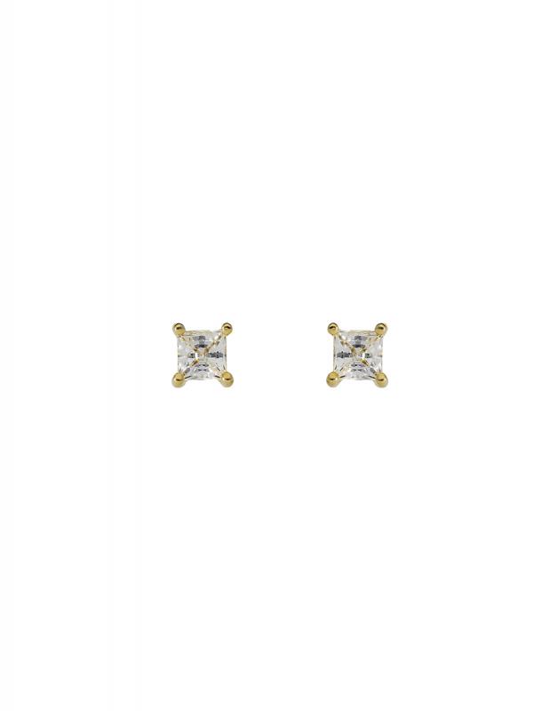 Cercei Bijuterie aur I19-I12SZE0005-SW