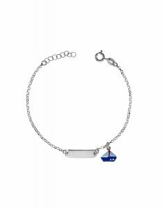 Maribelle BFPB0283-BLUE