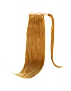 Claire's Hairgoods 10831