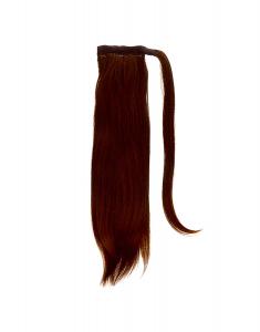 Claire's Hairgoods 10854