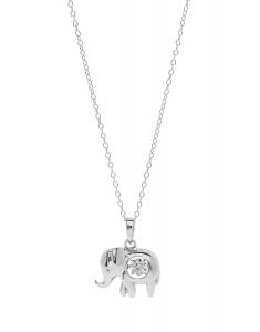 Bijuterie argint Animals R3APV500P600L8QA0