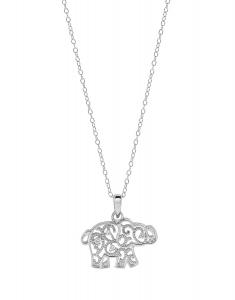 Bijuterie argint Animals R3AQ3F00P600L8QB0