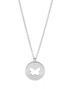 Bijuterie argint Animals R0A6BCA04500L8Q00