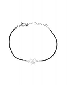 Bijuterie argint Animals R1A2QLA04ZZ0L7V00