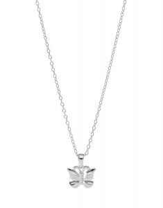 Bijuterie argint Animals R3ACW3A0P600L7V00