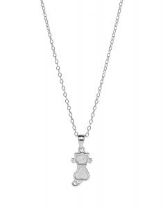 Bijuterie argint Animals R3ACW7A0P600L7V00