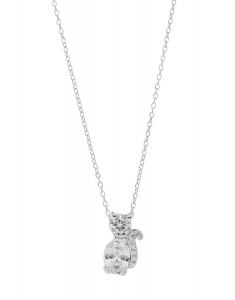 Bijuterie argint Animals R3AD5W00P600L8QA0