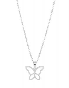 Bijuterie argint Animals R3AGLGA0P6Z0L7V00