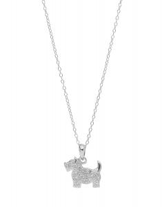Bijuterie argint Animals R3AH4E00P600L8QB0