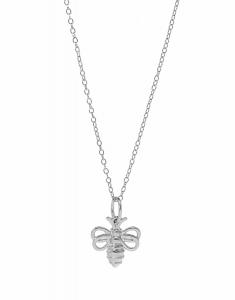 Bijuterie argint Animals R3AKQAA0P600L7V00