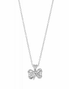 Bijuterie argint Animals R3AD1L00P600LAFA0