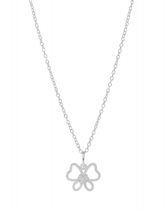 Bijuterie argint Animals R3AGKVA0P6Z0L7V00