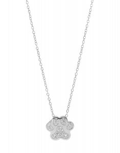 Bijuterie argint Animals R3AKH500P600LAFB0