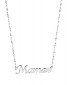 Bijuterie argint Family R0A7M1A04500L8Q00