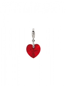 Amore&Baci Charms ED011