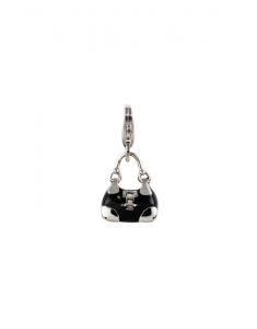 Amore&Baci Charms Hand Bags & Suitcases EB022