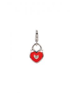 Amore&Baci Charms Love EA141