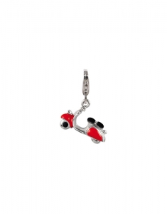 Amore&Baci Charms Means of Transport EA204