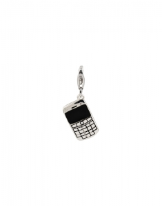 Amore&Baci Charms Elettronics EA094