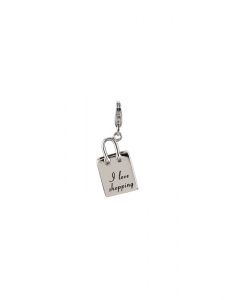 Amore&Baci Charms Hand Bags & Suitcases EA004