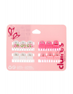 Claire's Club Set Clame 59513