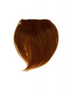 Claire's Hairgoods 67731