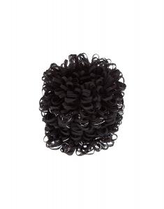 Claire's Hairgoods Set Elastice 30708