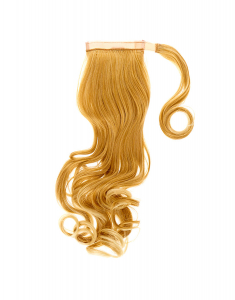 Claire's Hairgoods 47256