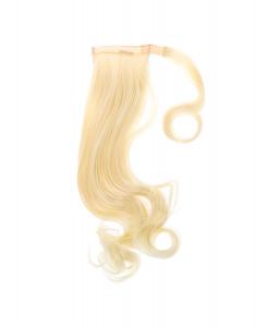 Claire's Hairgoods 47639