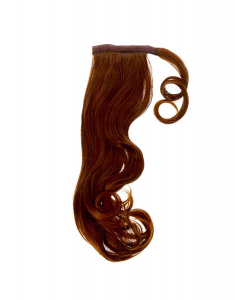 Claire's Hairgoods 47640
