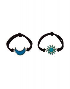 Claire's Novelty Jewelry Set Bratari 56188