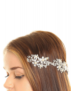 Claire's Party Hair 90916