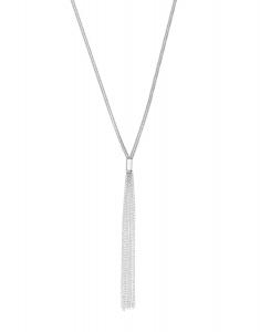 BIjuterie argint Trendy CLA2994-RH