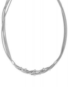 BIjuterie argint Trendy CLC3938-RH