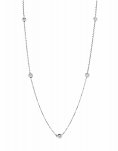 BIjuterie argint Trendy CLD5690-RH