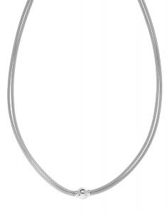 BIjuterie argint Trendy CLC4506-RH