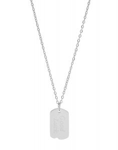 Zag Bijoux White SNS4105-06500UNI