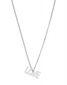 Zag Bijoux White SNS4326-06500UNI