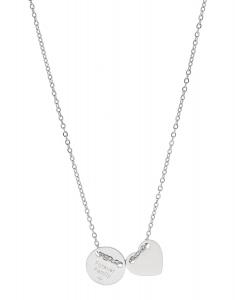 Zag Bijoux White SNS6055-06900UNI