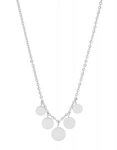 Zag Bijoux White SNS6739-07200UNI