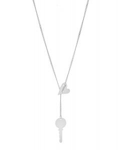 Zag Bijoux White SNS9007-07300UNI