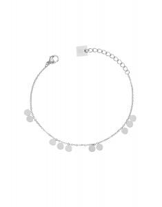 Zag Bijoux White SBS9003-10900UNI