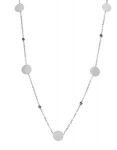 Zag Bijoux White SNS3583-08000UNI