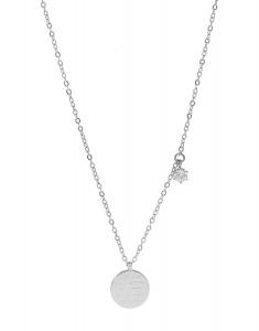 Zag Bijoux White SNS6170-07200WHT