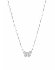 Bijuterie Argint Animals GN9439-NL-W