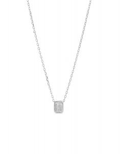Bijuterie Argint Trendy GN9516-CH-W
